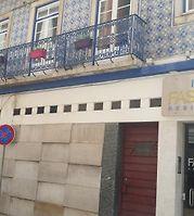 INN FASHION RESIDENCE, LISBON - Lisbon hotel